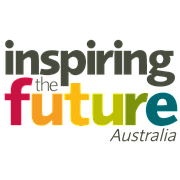 Logo of Inspiring The Future AUSTRALIA